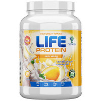 Life Protein  908 г