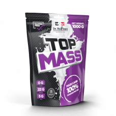 Dr.Hoffman Top Mass 1000 г