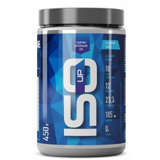 R-LINE ISOtonic UP 450 г