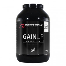 Protech Nutrition GAIN UP 3000 г