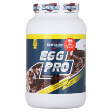 Geneticlab Nutrition EGG PRO 900 г