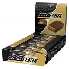 Maxler Double Layer Bar 60 г