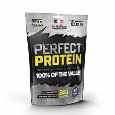 Dr.Hoffman Perfect Protein 1000г