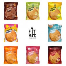 Fit Kit Protein Cookie 40 г