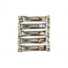 Warrior Crunch Bars 64 гр