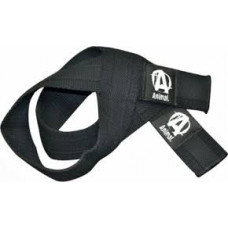 Universal Nutrition Тяги Animal Lifting Straps